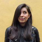 Berenice Andrade